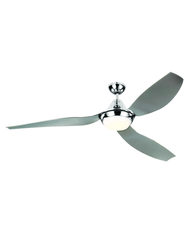 Monte Carlo Avvo Max ceiling fan