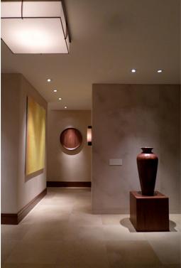 museum lighting recessed lighting