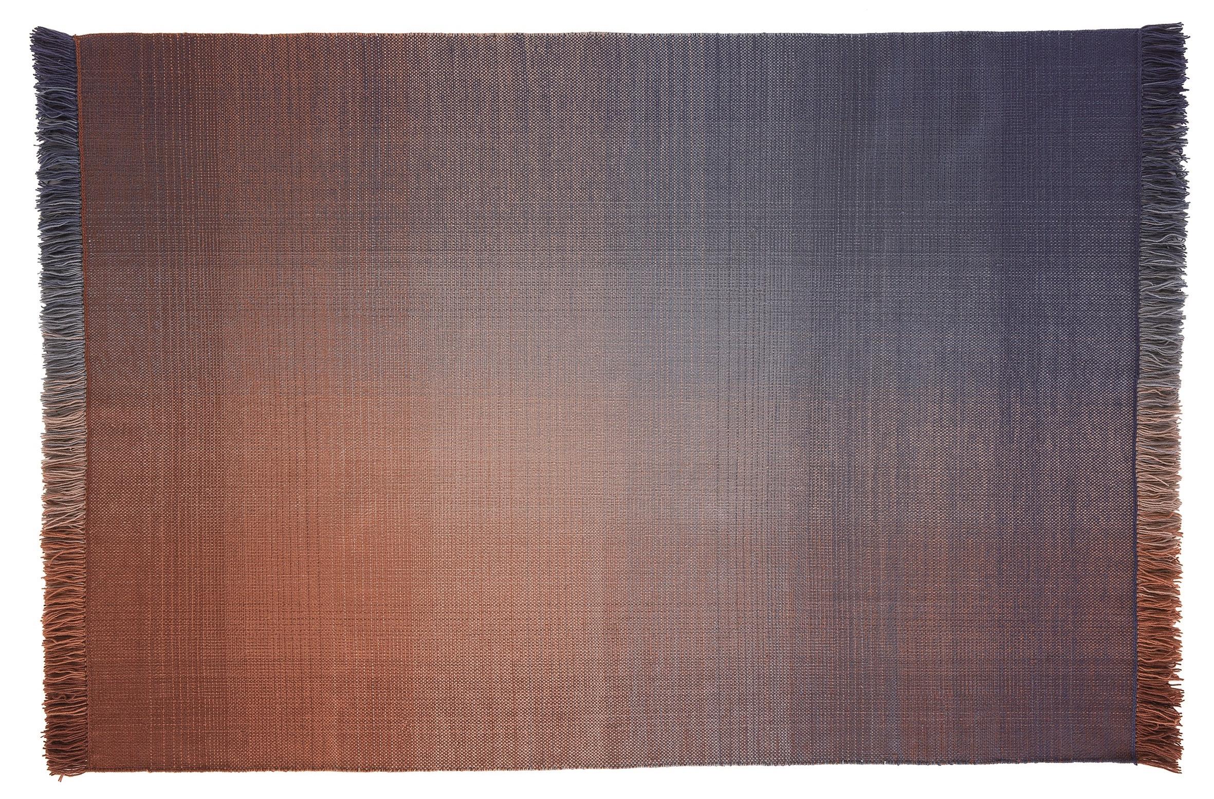 Nanimarquina-Shade-rug