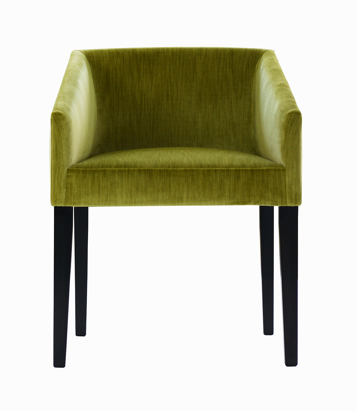 Nathan Anthony Martini chair