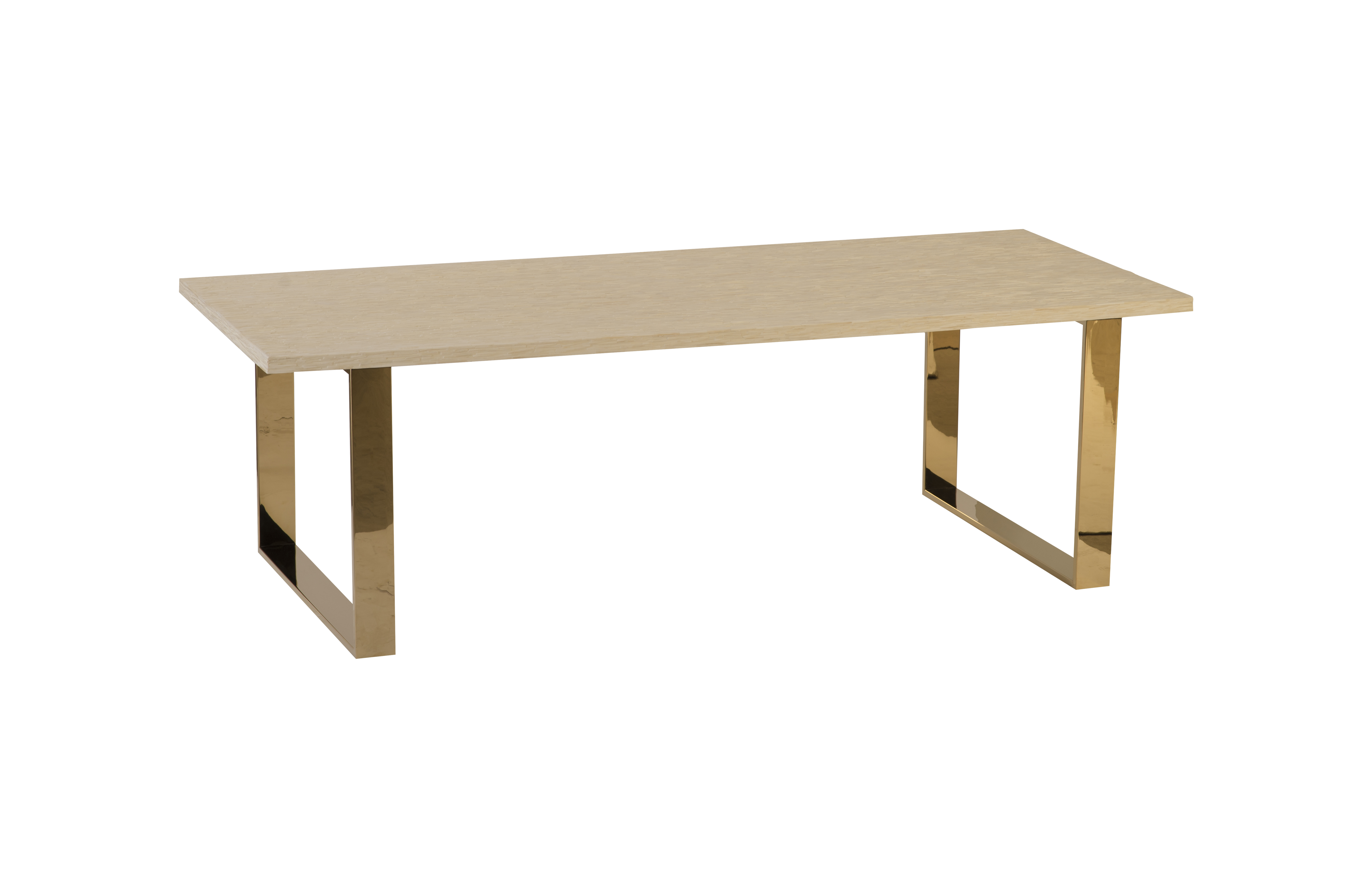 Phillips Collection Atlantic dining table