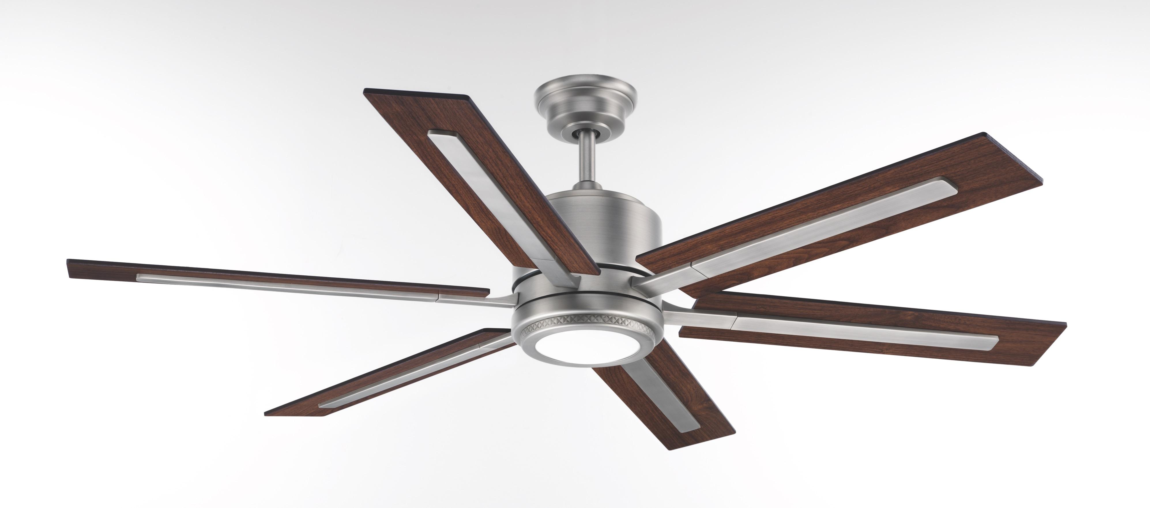 Progress Glandon ceiling fan