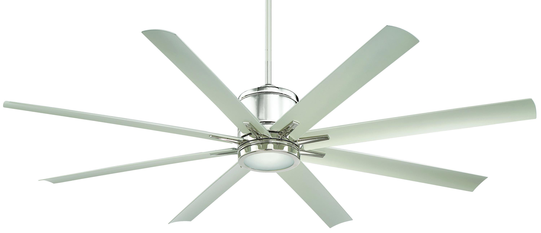 Regency Vantage ceiling fan
