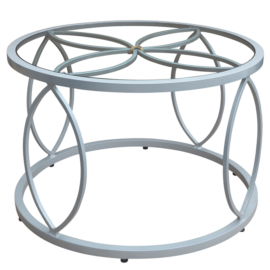Ro Sham Beaux Sullivan Collection coffee table