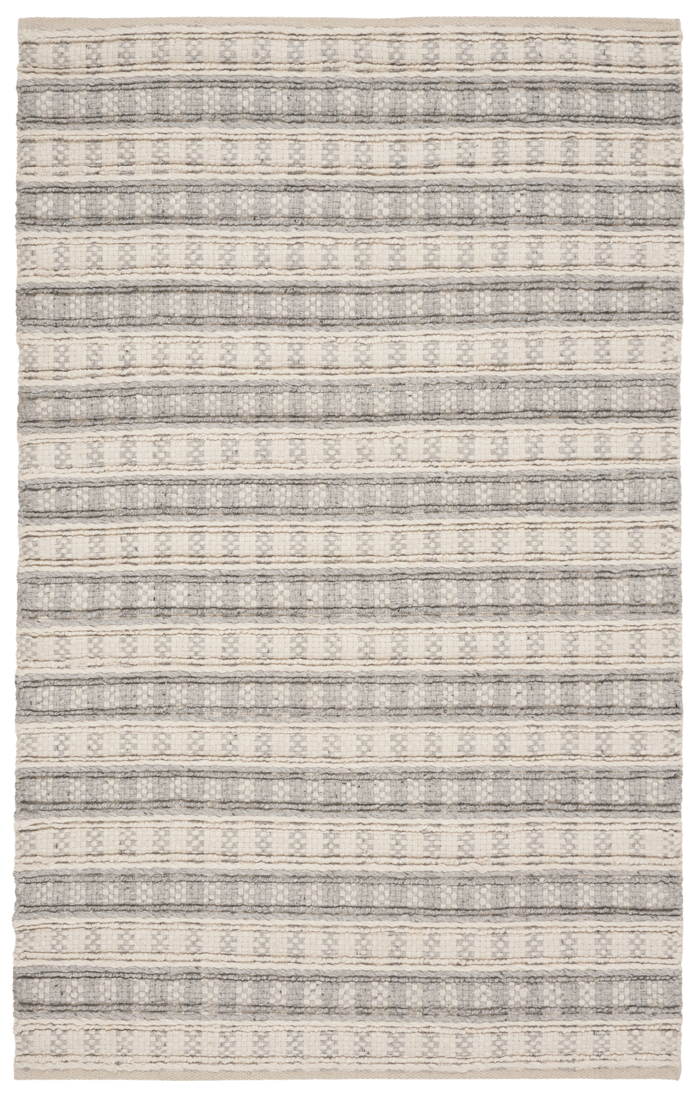 Safavieh Natura collection rug