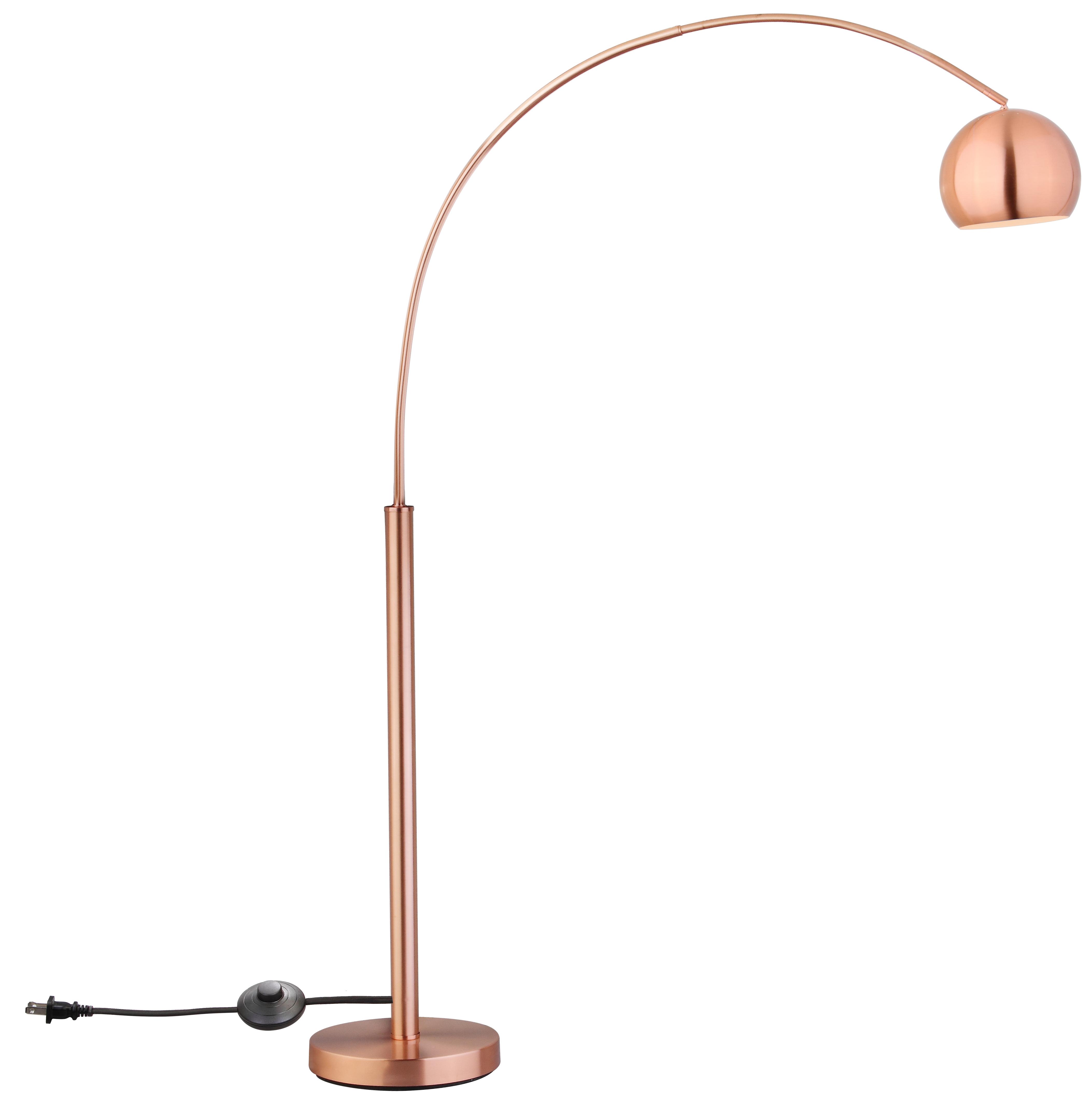 Safavieh Sade floor lamp