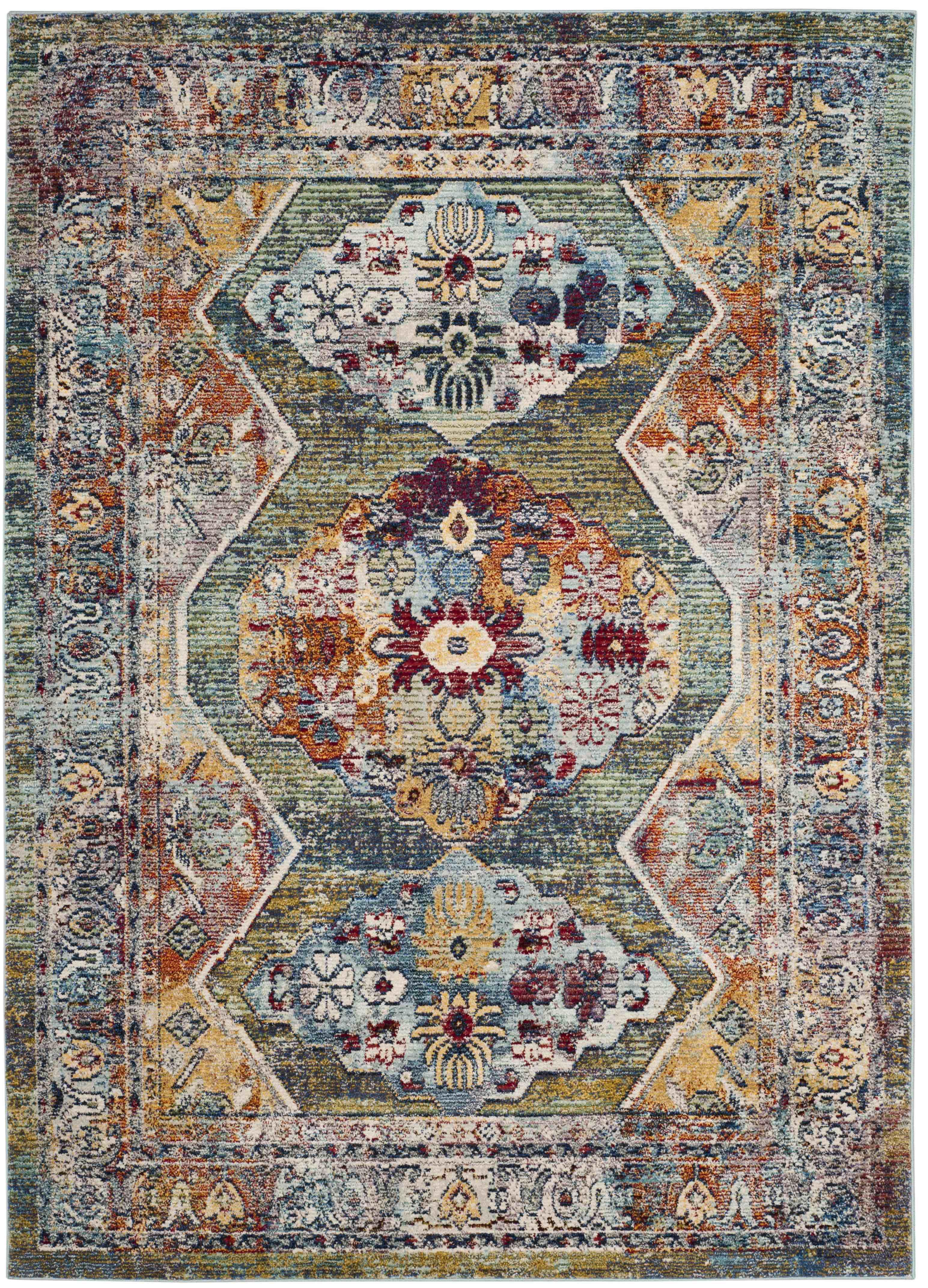 Safavieh Savannah area rug