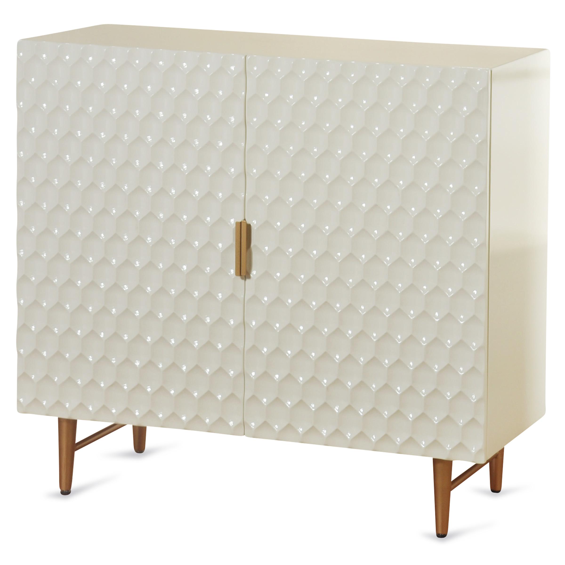 Stylecraft cabinet