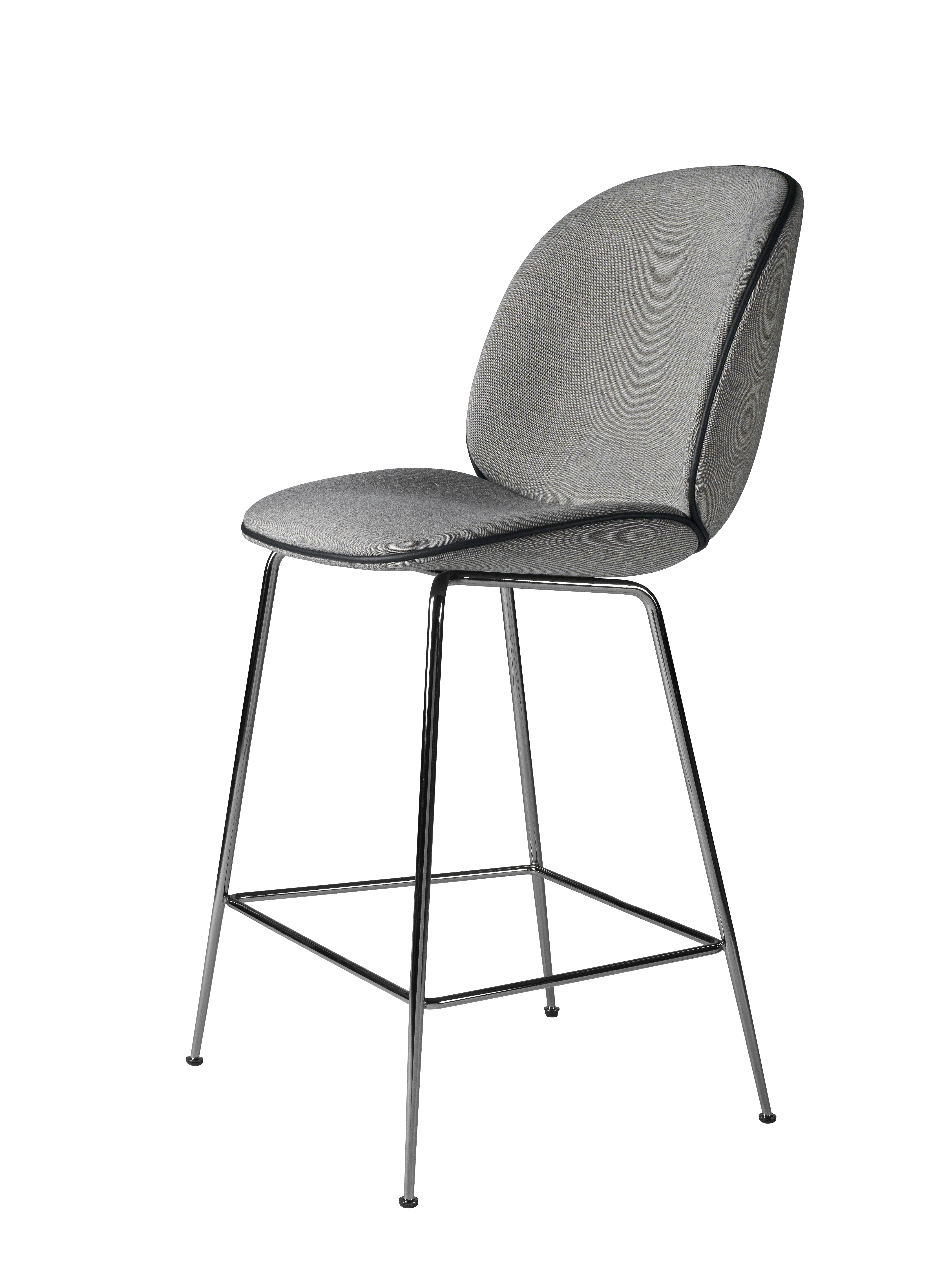 Suite NY Beetle stool