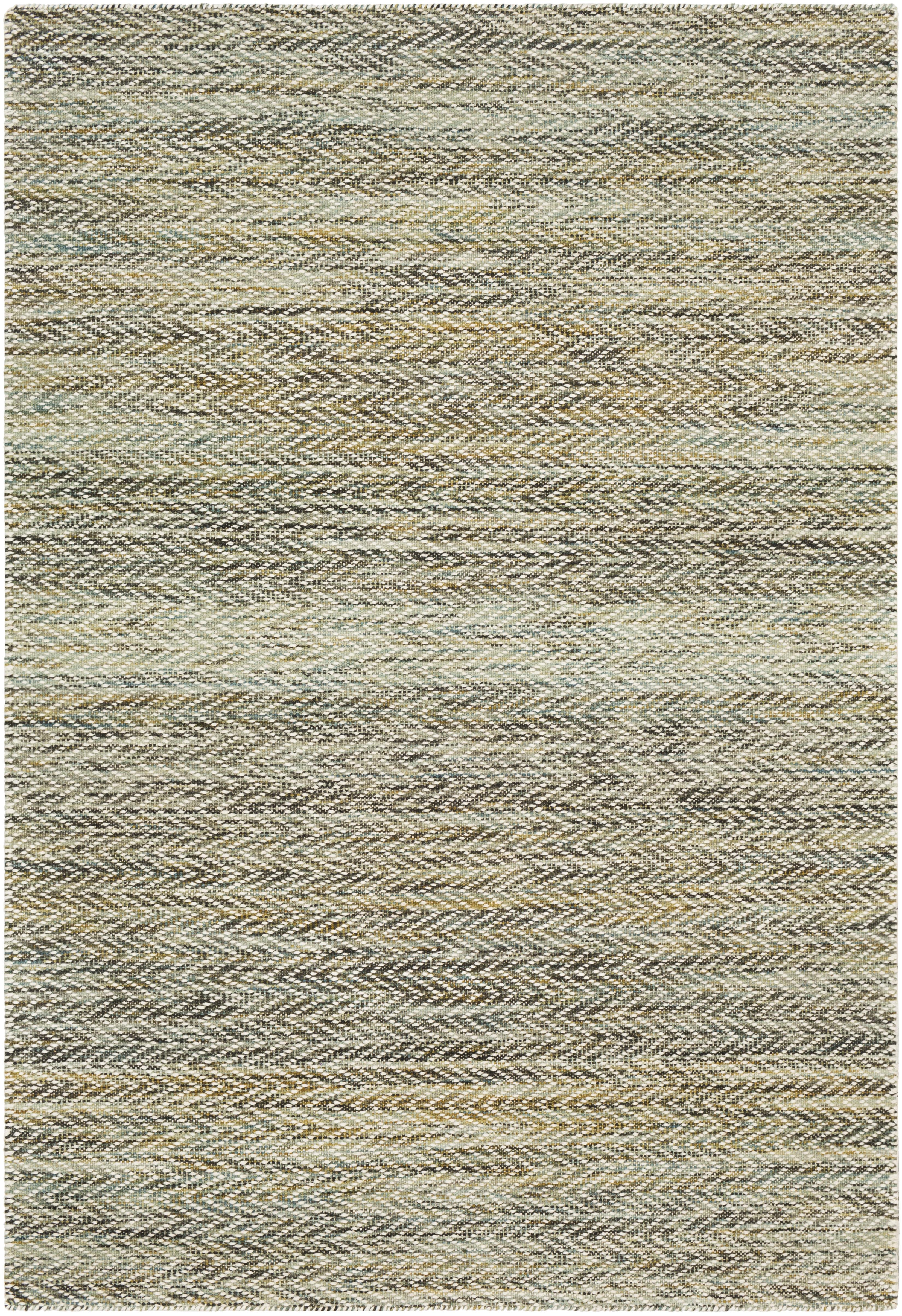 Surya Kinley rug