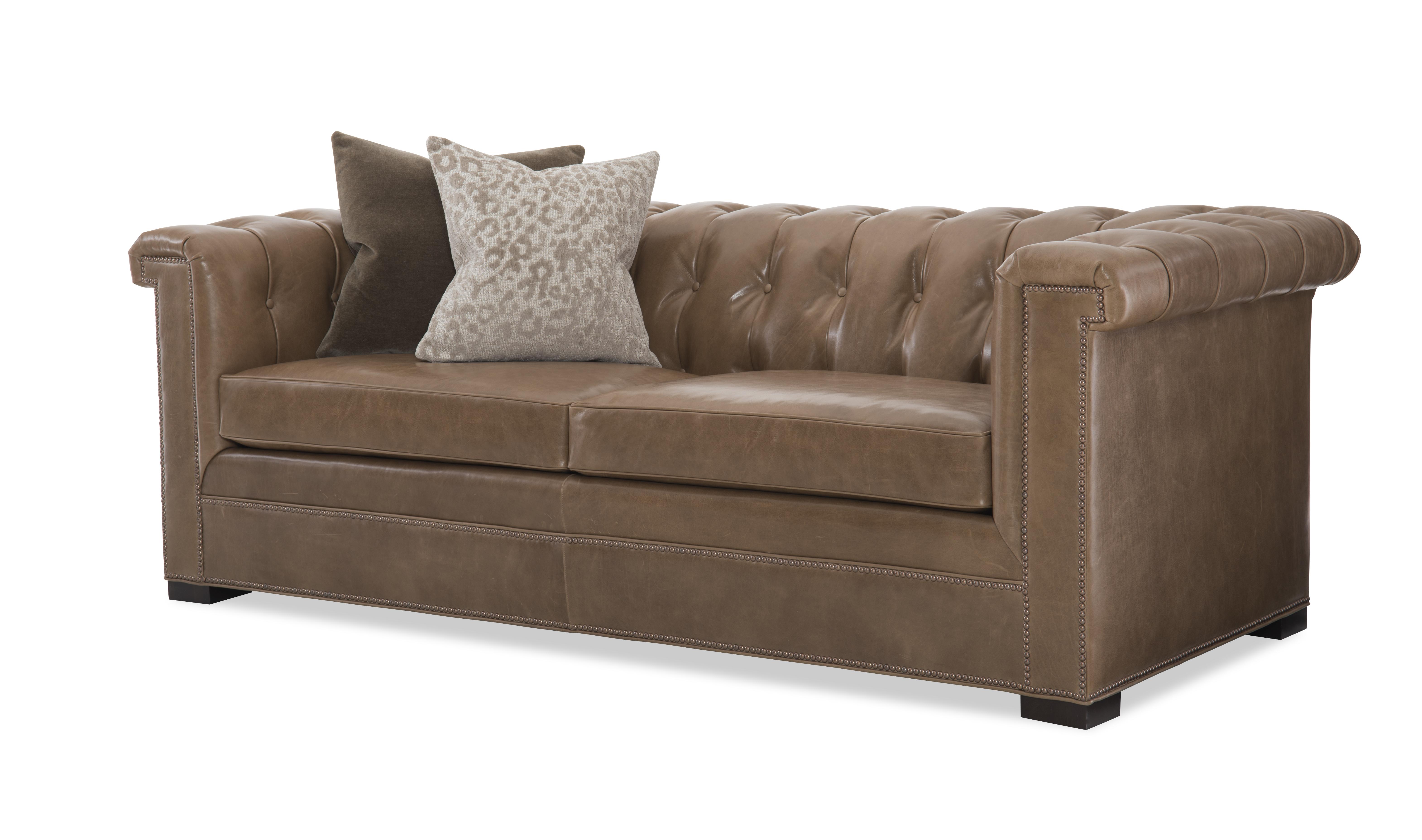 Wesley Hall McGee sofa