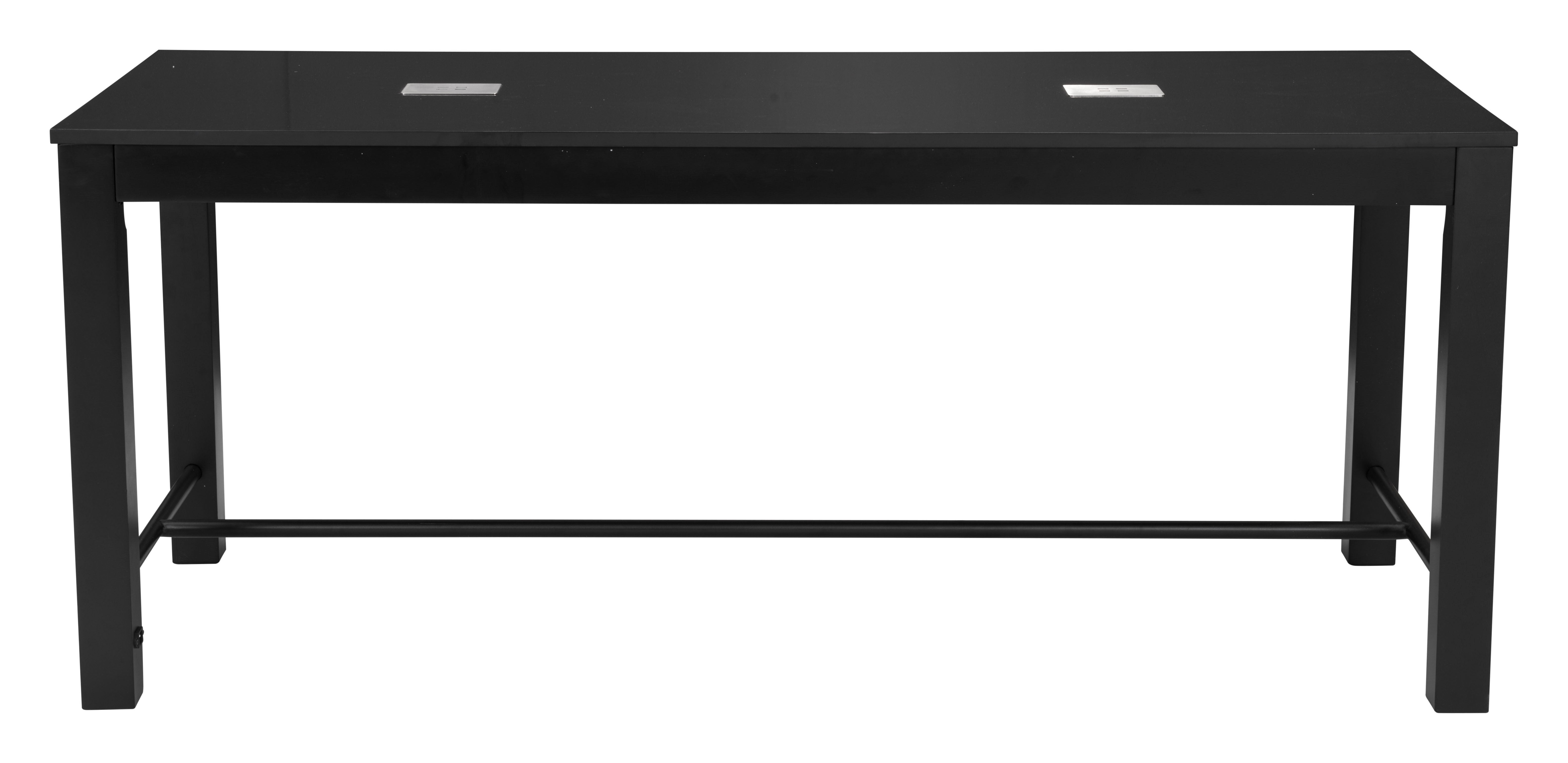 Zuo Odin dining table