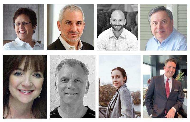 International Society of Furniture Designers board