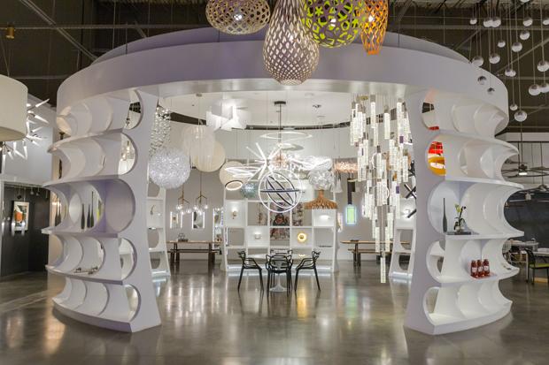 Lights Fantastic Pro, Lewisville, TX