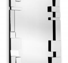 Zuo Modern Construct Mirror