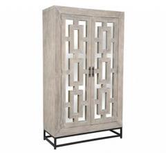 Classic Home Artemis cabinet