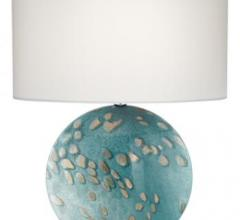 Calypso from Pacific Coast Lighting