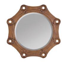Thomasville, outdoor mirror