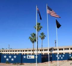 U.S. VETS Phoenix facility