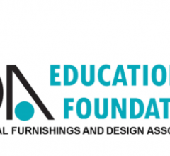 IFDA Educational Foundation