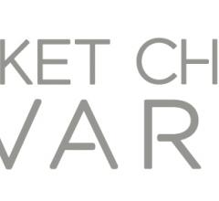 2017 brings a new logo for the Market Choice Awards.