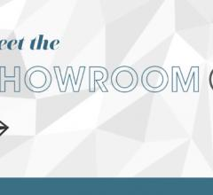 Lighting & Decor Showroom of the Year