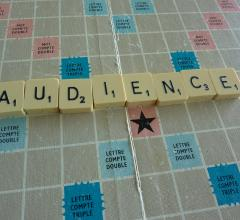 Get the best tips for creating great audiences. (Photo: Christophe BENOIT via Flickr)