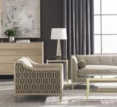 Millennials want good furniture. It's up to the industry to teach them how to buy. (Photo: Caracole)