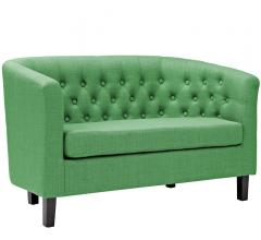 Modway Furniture Prospect Loveseat