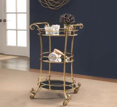 Abbyson-Living-Cecilia-bar-cart