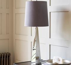 Lucas-+-McKearn-Ascent-table-lamp