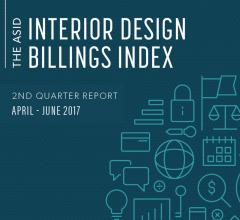 American-Society-of-Interior-Design-2nd-Quarter-Billing-Index