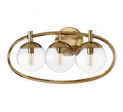 Craftmade-Piltz-Vanity-light