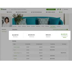 Houzz-Trade-Program