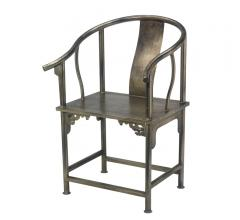 Jamie-Young-Ming-Round-Back-Chair