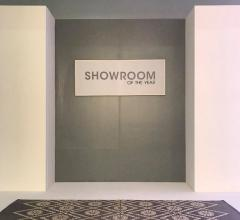 Showroom-of-the-Year-finalists-stage