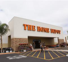 Home-Depot-partners-with-Laurel-Wolfe