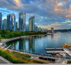Vancouver-ALA_conference