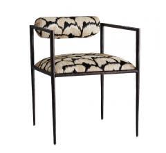 Arteriors-Home-Barbana-Chair