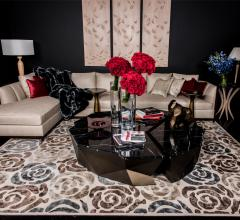 Nourison-Christopher-Guy-new-luxury-rug-collection