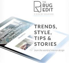 Nourison-the-rug-edit-blog