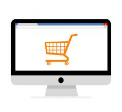 Product_Pages_Ecommerce_Shopping_Cart