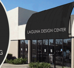 CODARUS-laguna-design-center-showroom