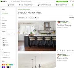 Houzz-social-media-interior-design