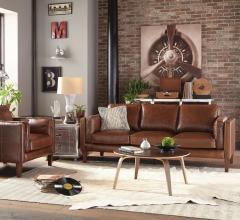Lazzaro-Leather-Berkley-seating