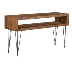 Moe's-Home-Collection-Boneta-two-Level-Console