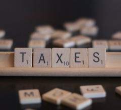 Scary-tax-reform-for-S-corporations-LLCs