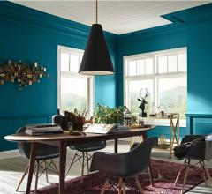 Sherwin-Williams-Color-of-the-Year-Oceanside