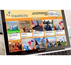Travelocity-user-generated-content