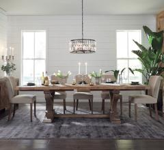 Classic-Home-Alexander-dining-room